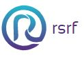 Rett syndrome Research Forum
